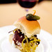 Chef Michael Psilakis' Gyro Spiced Slider
