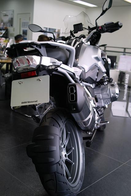 SDIM0700.JPG