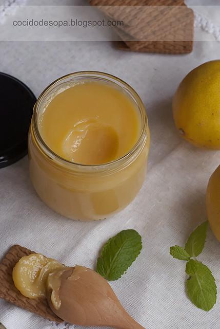 Lemon curd_1