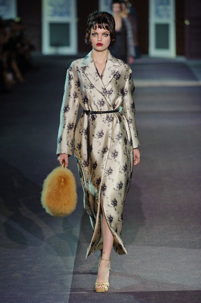 louis vuitton fw2013 collection