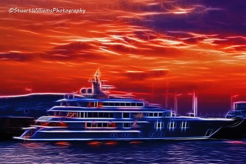 sunrise harbour yacht douglas luxury isleofman hss sliderssunday