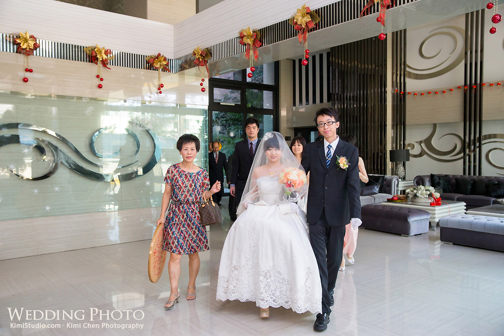 2013.02.15 Wedding-114