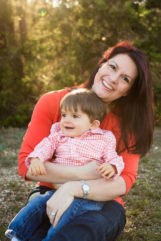 Miquel Family Austin Portraits-0008