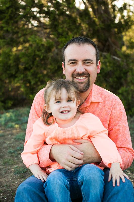 Miquel Family Austin Portraits-0007