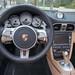 2012 Porsche 911 Carrera 4S Cabriolet 997 Basalt Black Sand Beige @porscheconnection  1127
