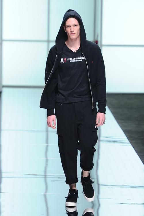 FW13 Tokyo mastermind JAPAN260_Florian Van Bael(Fashion Press)