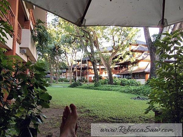 1 Club Med Bali - Rebecca Saw-031
