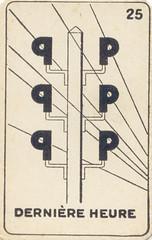 jeu pp carte 22
