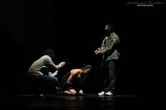 event, performing arts, musical theatre, stage, concert dance, entertainment, darkness, choreography, performance art,