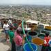 Desabasto_de_Agua_Ixhuatepec-3