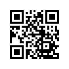鴻友科技QR code