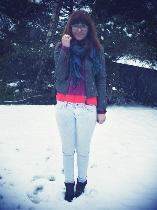 snowblizzard2