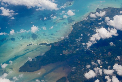 southchinasea aerialshots canonphotography riauarchipelago kepulauanriau powershots95 natunaislands pulaunatuna