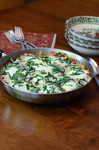 Skillet Lasagna-060.jpg