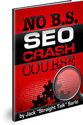 seo ebooks free download