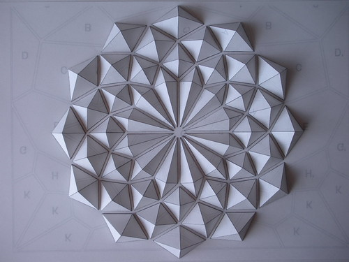 origami-mosaics-mini-template