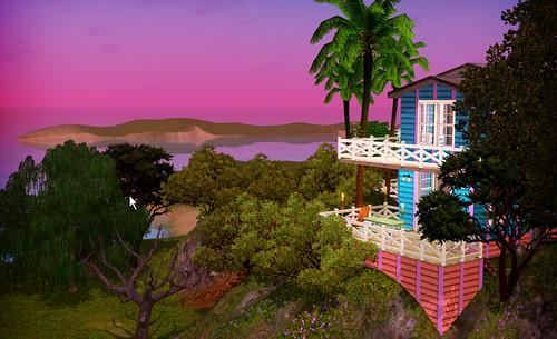 1_TS3_IslandParadise_view