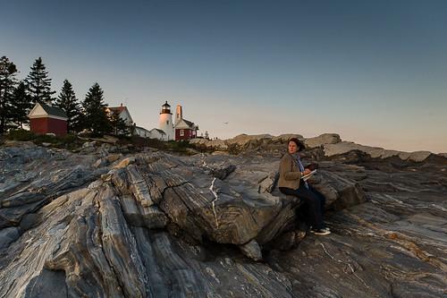 1209-Maine-0801