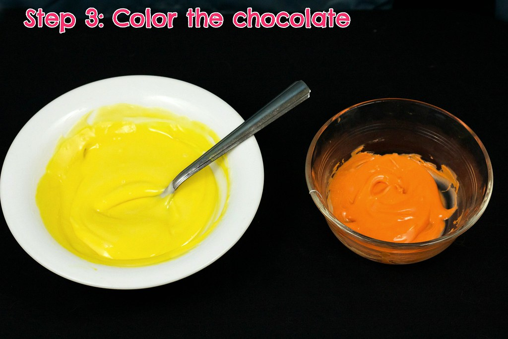 colored white chocolate.jpg