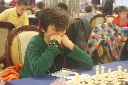 Alex Trojman (sub12)