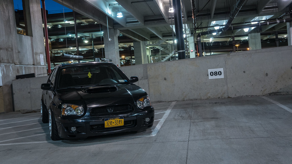 NY Subaru WRX 4 SALE!!!! - Zilvia net Forums | Nissan 240SX