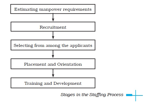 business studies recruitment and selection process A study of the recruitment and selection process line and emerges as a strategic partner in the business on employee recruitment: so many studies.