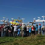 Segelfluglager 2011