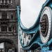 Tower Bridge by EUgenG_