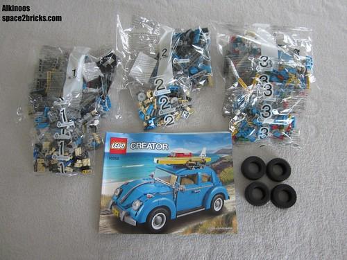 Lego 10252 p4