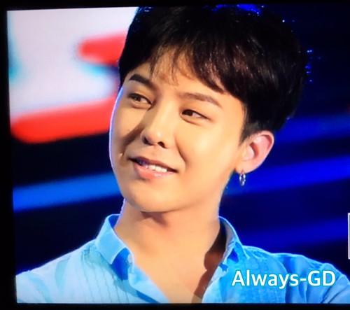 BIGBANG FM Foshan 2016-06-10 (67)