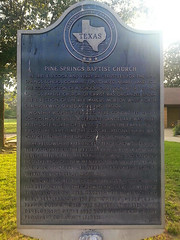 Photo of Black plaque № 19977