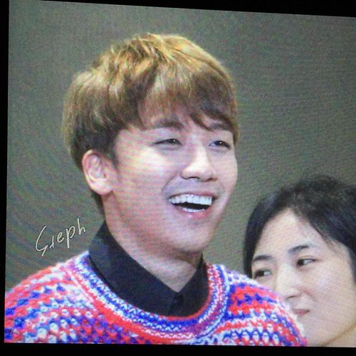 GDYBRI-FanMeeting-Wuhan-20141213_a-005