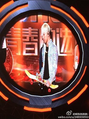 Taeyang-YoungChoiceAwards2014-Beijing-20141210_-284