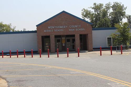 2016 middleschool highschool montgomerycounty mountvernon georgia unitedstates usa