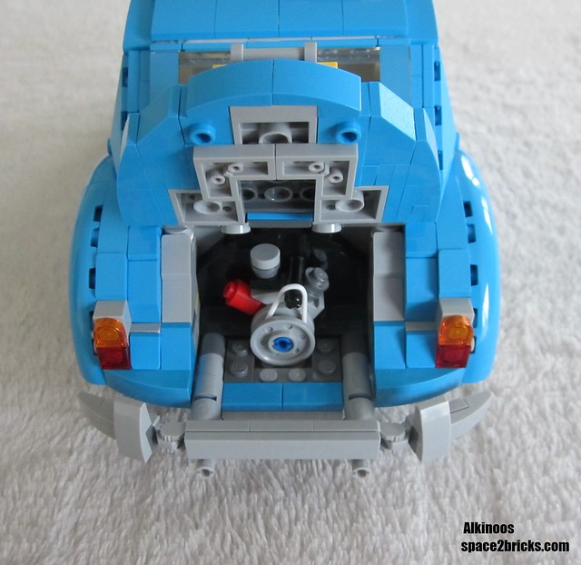 Lego 10252 p16