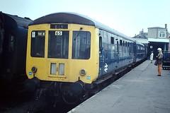 Class 100