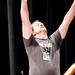 PAX16 Omegathon: Round 1