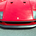F40 Smile by bhop
