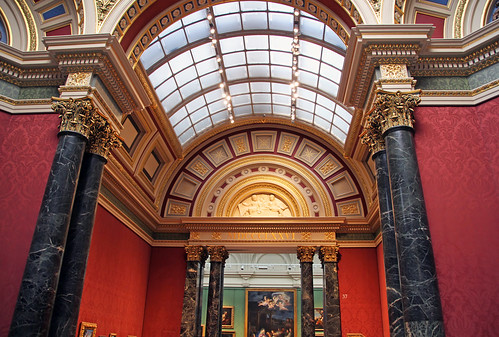 National Gallery 4