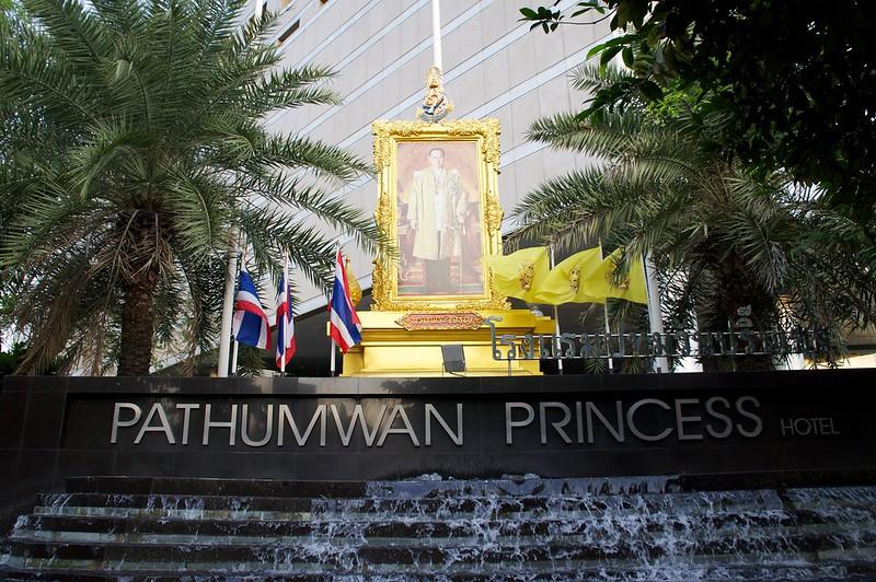 Trip to Bangkok2013-01-01 42
