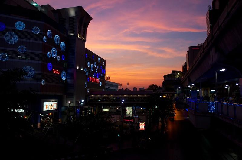 Trip to Bangkok2013-01-04 814