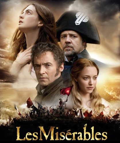 les miserables movie poster.jpg