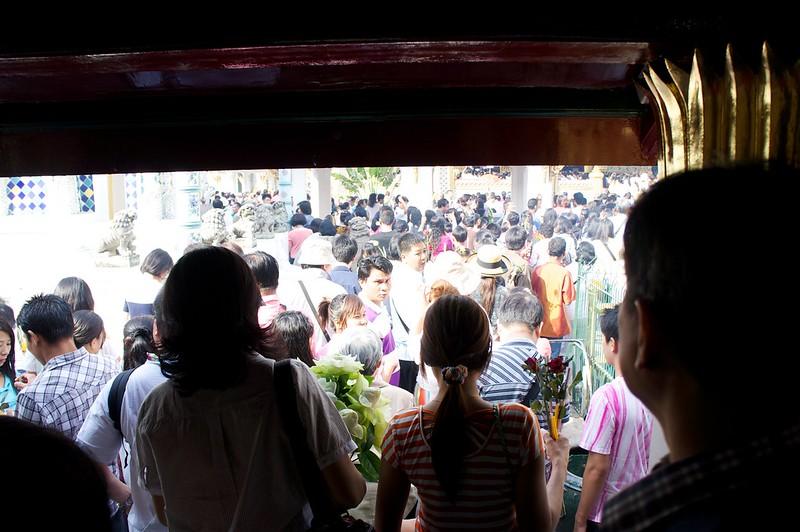 Trip to Bangkok2013-01-01 118