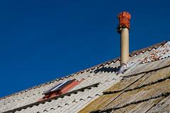 EA111113-003 St Dalmas Roof.jpg