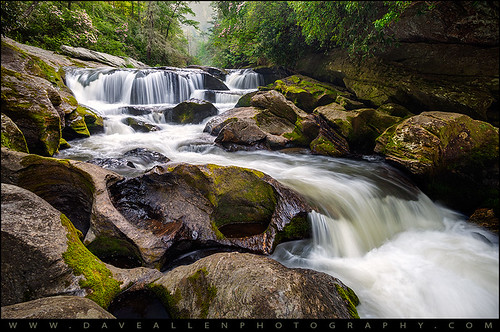 chattoogariver waterfalls highlands nc wnc highlandsnc cashiersnc nature landscape cashiers chattooga river appalachians waterfall outdoors nikon d700 daveallen scenic nikond700 mygearandmeplatinum mygearandmediamond stream water outdoor creek