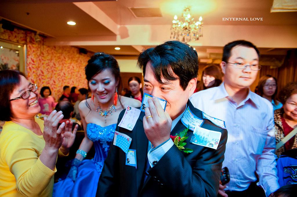 新竹 桃園 臺北 婚禮紀錄 推薦婚攝 永恆的幸福 eternal love 饌巴黎