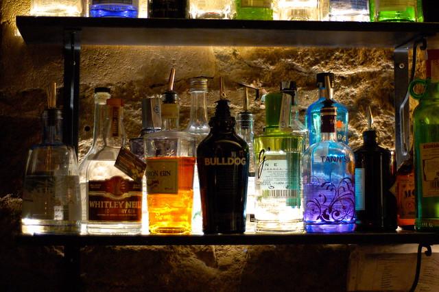 Barcelona_Bar4
