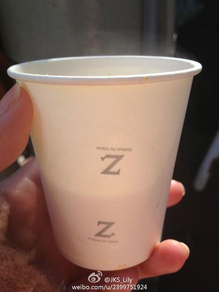 zikzin_26