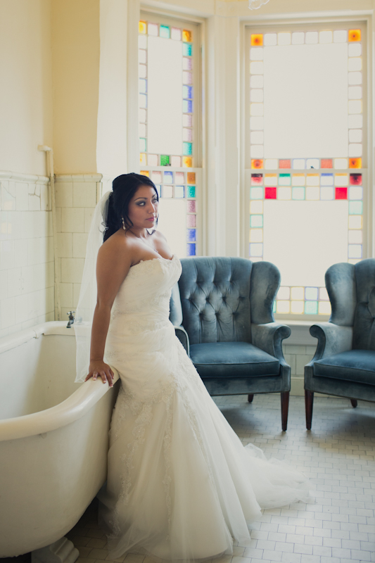 Stephanie Bridal Chateau Bellevue-0013