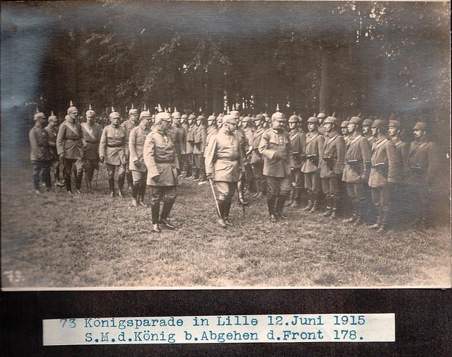 Fig8_IR178_Album073_Koenigsparade